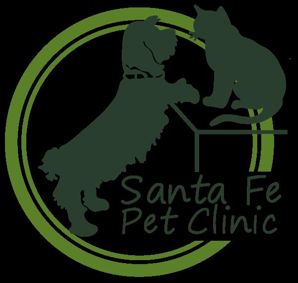 Santa Fe Pet Clinic